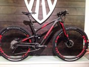 2016 Trek Top Fuel 9.9 SL,..,
