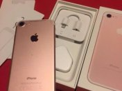 new-iphone-7-32gb-rosegold-not-s8-s8_15874600361508512701_610x460