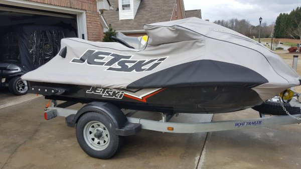 For sale:Snowmobiles/ watercraft/ Jet Ski